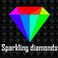 钻石创意工作室