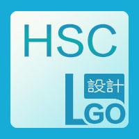 HSC的LOGO小铺