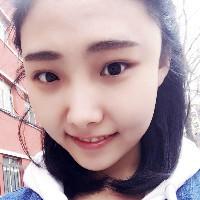 Oriel—Jing