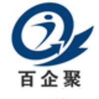 百企聚网络科技有限公司