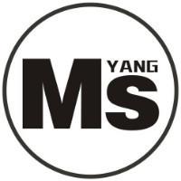 Ms Yang
