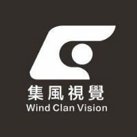 集风广告设计