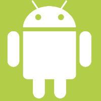 网站、移动app开发