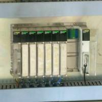 专业自动化系统设计编程调试施工