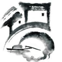 江南广告策划