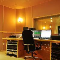 天娱之音音乐工作室