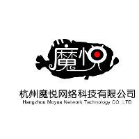 魔悦网络-网站APP微信定制