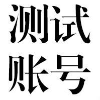 匠七文化传媒