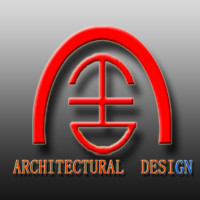 舍得建筑设计