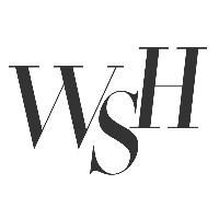 WSH室内设计事务所