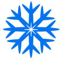冰雪网络设计