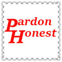 PardonHonest