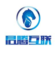 chsb网站建站