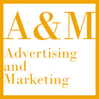 A&M科技