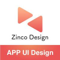 Zinco Design