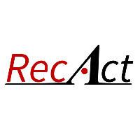 锐咔行动RECACT
