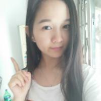 Cheng_4
