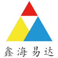 鑫海易达网络科技