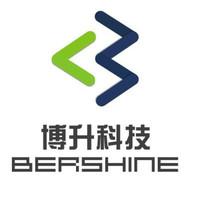 杭州博升科技有限公司