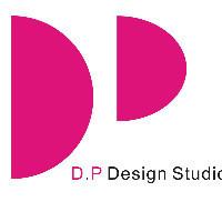 D.P设计工作室