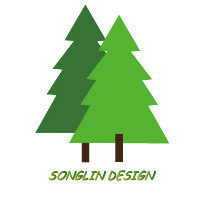 SONGLIN DESIGN