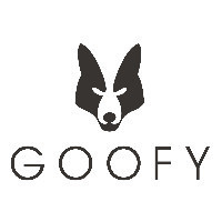 GOOFY(高飞)