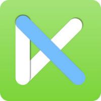 移动端、网站交互原型设计