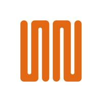 郑州圣马企业营销策划有限公司