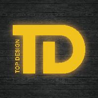 TD-托迪创意设计