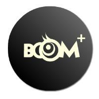 BOOM爆设计馆