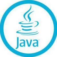 javascript-kk