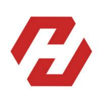 hewz软件开发