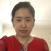 hongyanshejishi