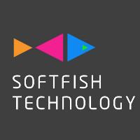 软鱼科技AR增强现实定制
