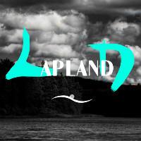 lapland设计社