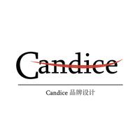 Candice'Design