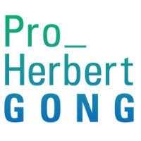 Pro_Herbert