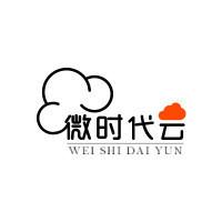 微时代云-品牌店