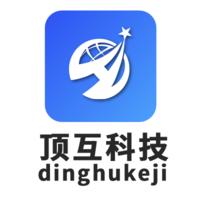 上海顶互智能科技VR-AR-3D开发定制
