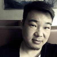 杭州正见文化传媒