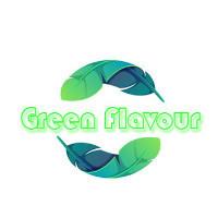 Green flavour工作室