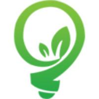 绿意科技2020