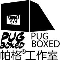 PUG帕格工作室
