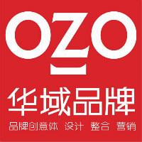 SinoZone 华域品牌