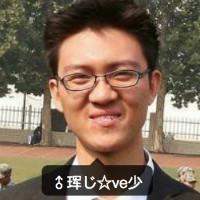iOSApp开发服务