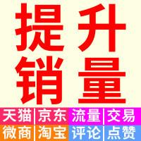 TOP推广工作室
