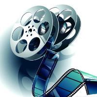 影视制作与合成