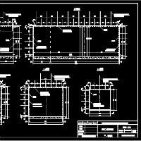 Auto CAD画图