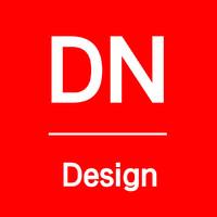 多瑙工业设计