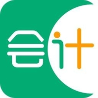 会计咨询代理记账出口退税ERP内账外账_兼职